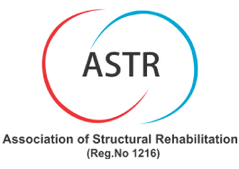 Association of Structural Rehabilitation